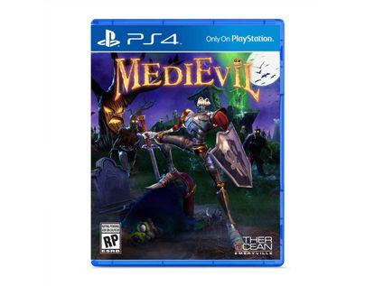 juego-medievil-para-ps4-711719529217