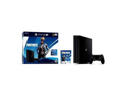 consola-play-station-4-pro-1-tb-fortnite-1-711719533351