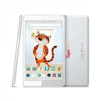 tablet-multitech-tiger-tab-de-8-blanca-7709807482325