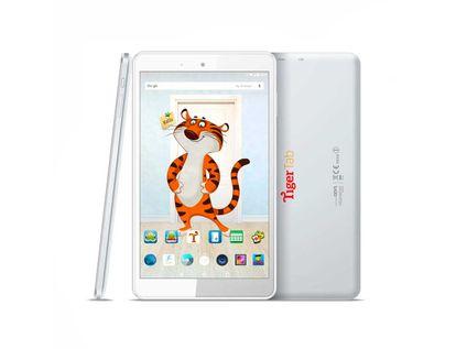 tablet-multitech-tiger-tab-de-8-blanca-7709807482325