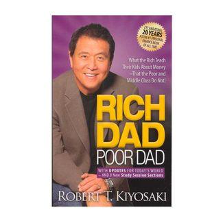 rich-dad-poor-dad-9781612680194
