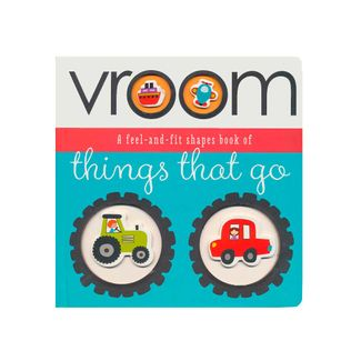 vroom-a-feel-and-fit-shapes-books-9781783934379