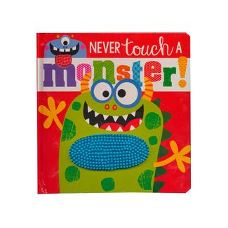 never-touch-a-monster--9781785983955