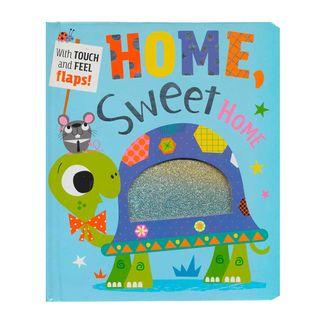 home-sweet-home-9781788432269