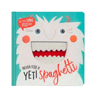 never-feed-a-yeti-spaghetti-9781788432306