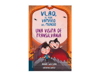 vlad-el-peor-vampiro-del-mundo-una-visita-de-transilvania-9788414016862