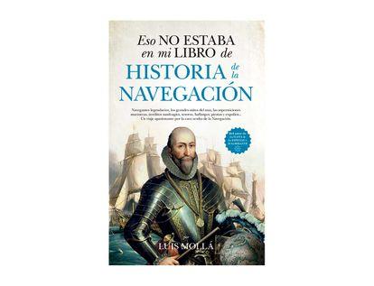eso-no-estaba-en-mi-libro-de-historia-de-la-navegacion-9788417418748