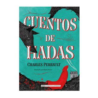 cuentos-de-hadas-9788417430597