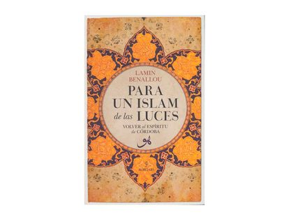 para-un-islam-de-las-luces-9788417558208