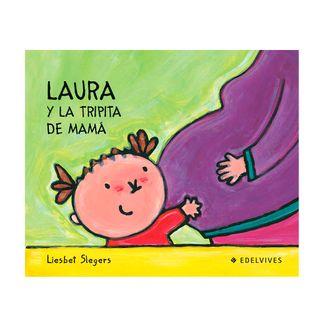 laura-y-la-tripita-de-mama-9788426355430
