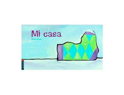 mi-casa-9788426368539