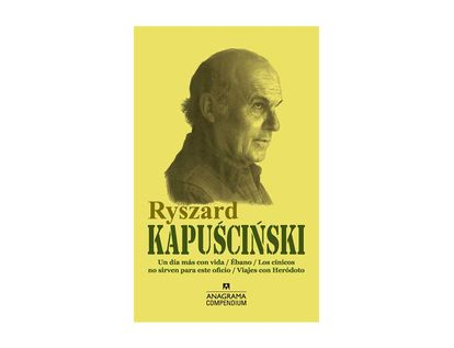 ryszard-kapuncinski-9788433959652