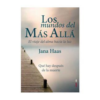 los-mundos-del-mas-alla-9788441439474