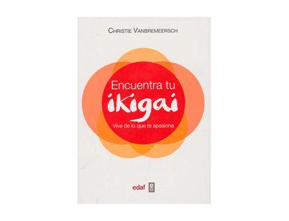 encuentra-tu-ikigai-9788441439542