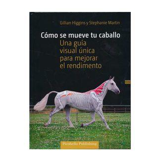 como-se-mueve-tu-caballo-9788493672171
