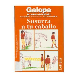guia-susurra-a-tu-caballo-9788496060173