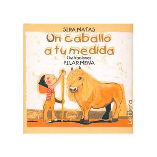 un-caballo-a-tu-medida-9788496060210