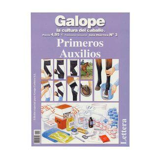 guia-primeros-auxilios-3-9788496060395
