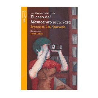 los-jovenes-detectives-el-caso-del-mamotreto-escarlata-9789580012214
