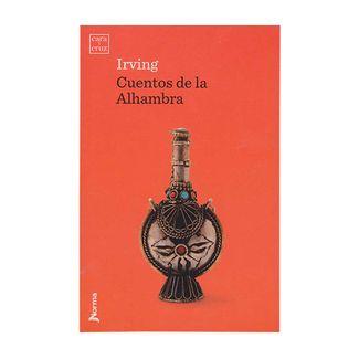 cuentos-de-la-alhambra-9789580013082