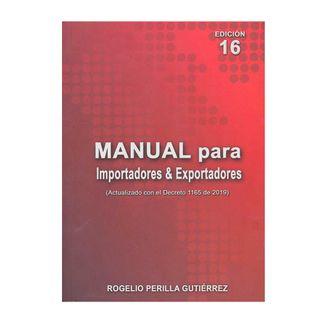 manual-para-importadores-y-exportadores-9789584872104