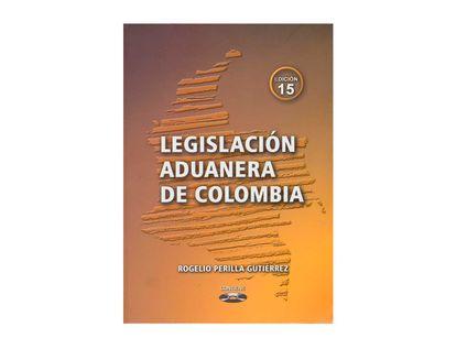 legislacion-aduanera-de-colombia-9789584874610