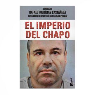 el-imperio-del-chapo-9786070730993