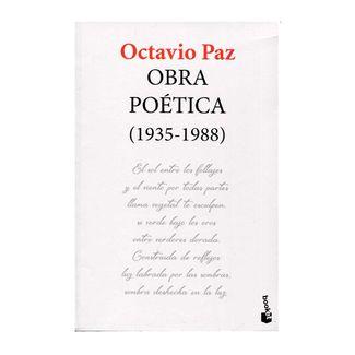 obra-poetica-1935-1988--9786070752865