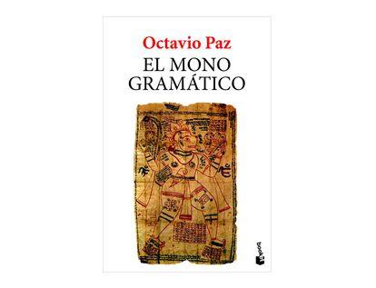 el-mono-gramatico-9786070753077