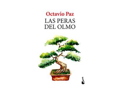las-peras-del-olmo-9786070753336