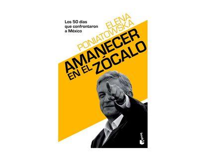 amanecer-en-el-zocalo-9786070753572