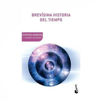 brevisima-historia-del-tiempo-9786077470311