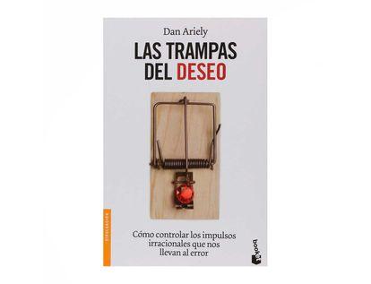 las-trampas-del-deseo-9786077473640