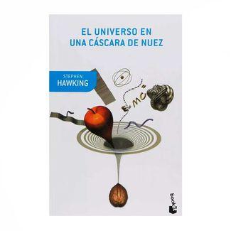 el-universo-en-una-cascara-de-nuez-9786078406104