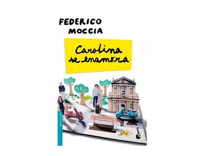 carolina-se-enamora-9788408004028