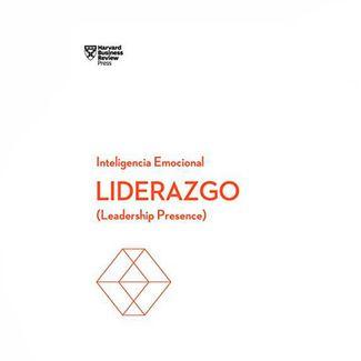 liderasgo-inteligencia-emociomal-9788494949333