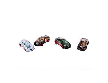carro-de-carreras-4-unidades-metal-cars-serie1-2019061379343