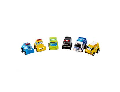 set-de-autos-urbanos-por-6-unidades-mod-2803-6-7701016786096