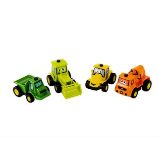 set-x4-mini-camienes-de-construccion-pullback-7701016786218