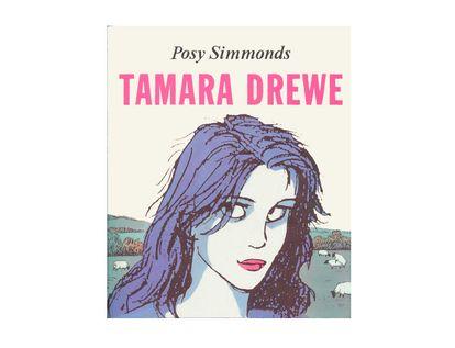 tamara-drewe-9780224078177