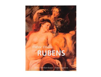 peter-paul-rubens-9789583021909