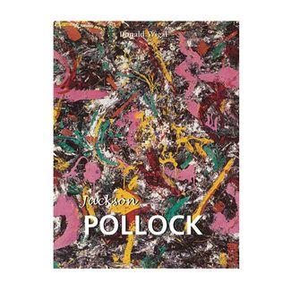 jackson-pollock-9789583027819
