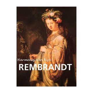 rembrandt-9789583021893