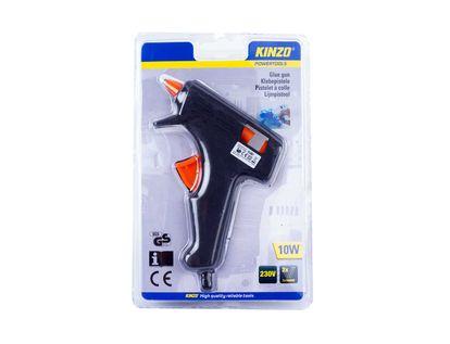 pistola-de-silicona-pequena-10w-230-v-8711252044842