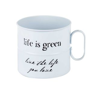 maceta-circular-blanca-life-green-7701016737623