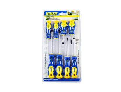 set-de-destornilladores-x-8-pzs-8711252935300