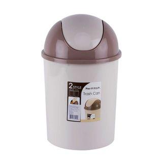 caneca-plastica-color-crema-cafe-con-tapa-giratoria-887030795010