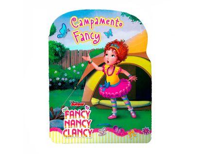campamento-francy-9789587669435