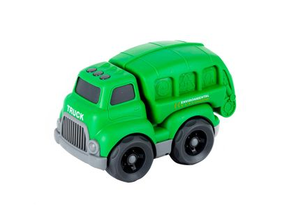 camion-de-basura-kinetic-truck-2019061545380