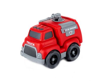 camion-de-bomberos-kinect-truck-2019061545465